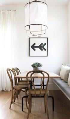 10 cách đơn giản để tô điểm căn nhà bạn