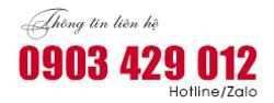 Số-hotline-GiDiVi