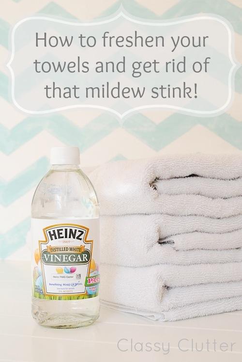 5 cách rẻ tiền mà hiệu quả để tẩy mùi hôi cho đệm, thảm - GiDiVi