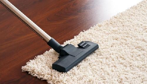 Hướng dẫn các cách giặt thảm tại nhà nhanh và hiệu quả nhất