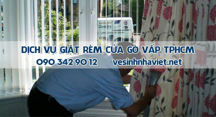 090 342 90 12 - dich vu giat rem cua cho nha hang khach san