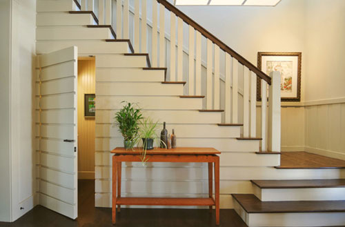 5 Lưu ý khi dọn về nhà mới và cách vệ sinh nhà mới xây