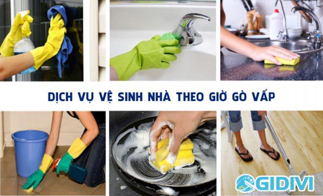 Dịch-vụ-dọn-vệ-sinh-nhà-theo-giờ-quận-Gò-Vấp---GiDiVi---hình-ảnh