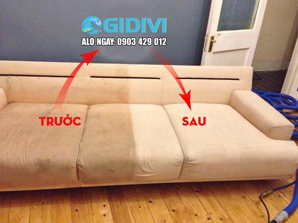 GiDiVi-nhận-giặt-ghế-sofa-tại-nhà